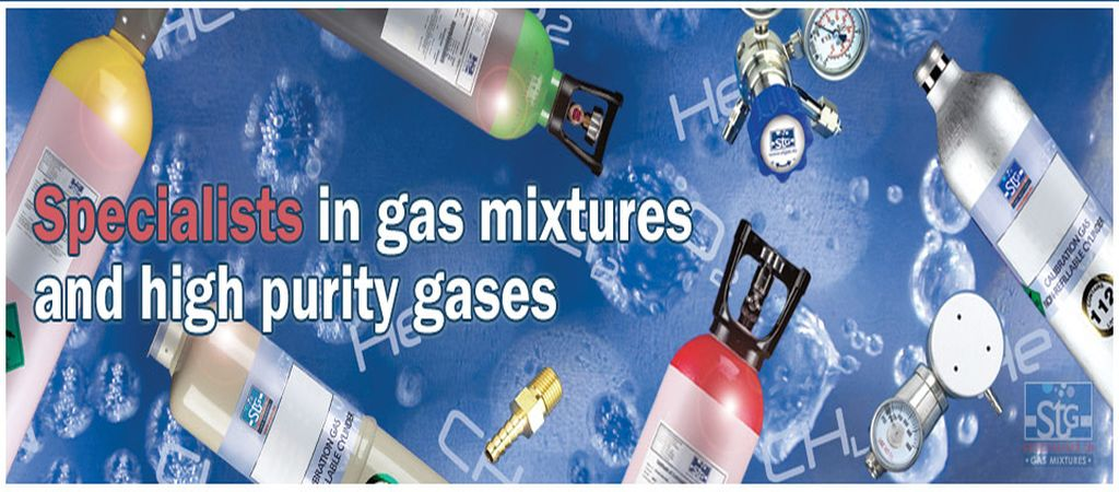 gas leak detection pune