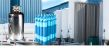 Industrial gases supplier in sinhagad road dhayari pune