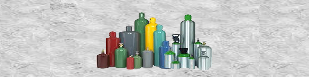 industrial gases and cylinder manufacturer pune