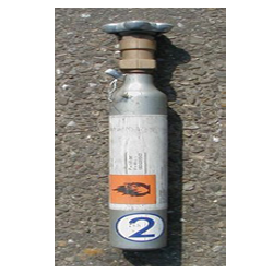 Deluxe Gases Supplier Pune India