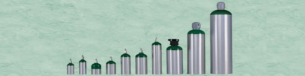 Medical Gas Mixtures manufacturer and supplier pune